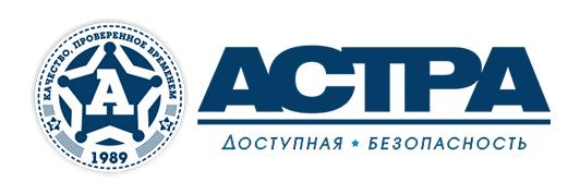 ООО «АСТРА»